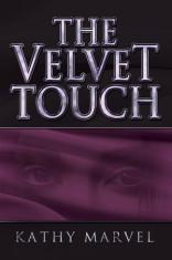 The Velvet Touch eimage