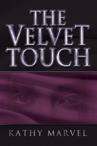 The Velvet Touch eimage