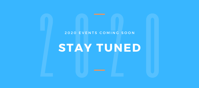 2020-Events-Coming-Soon